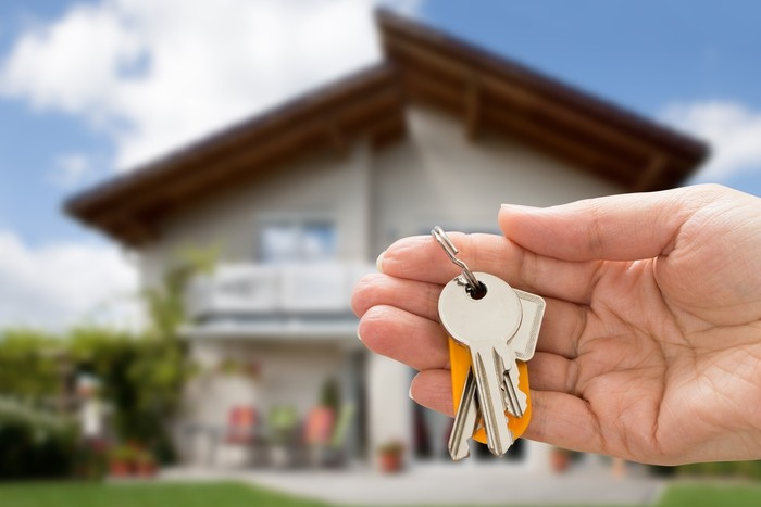 Lý giải xu hướng hiện nay: Thuê hơn mua nhà