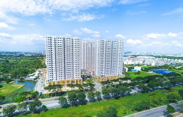 Ninh Thuận huy động hơn 9.800 tỷ đồng xây hơn 32.500 căn nhà