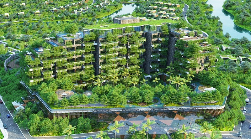 Giờ người nước ngoài đã có thể mua được bất động sản du lịch tại Việt Nam?