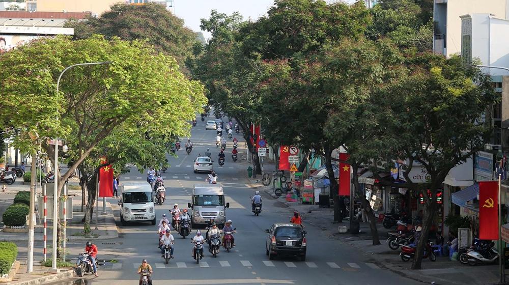 Người mua đất bị cấp sai thời hạn sử dụng tại Đà Nẵng sắp được gỡ khó