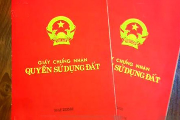 truong-hop-nao-cha-me-khong-duoc-sang-ten-so-do-cho-con