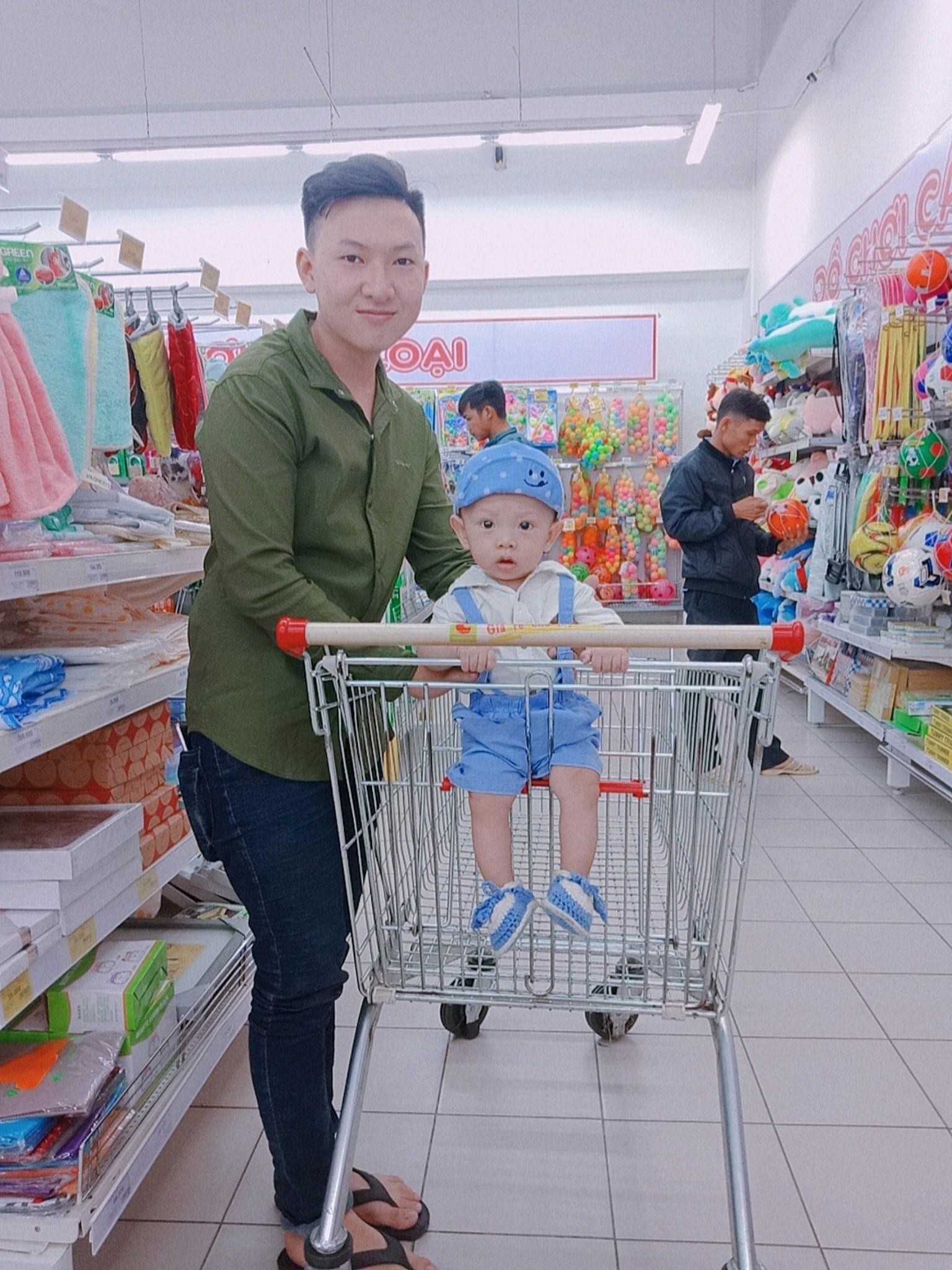 La Văn Khánh