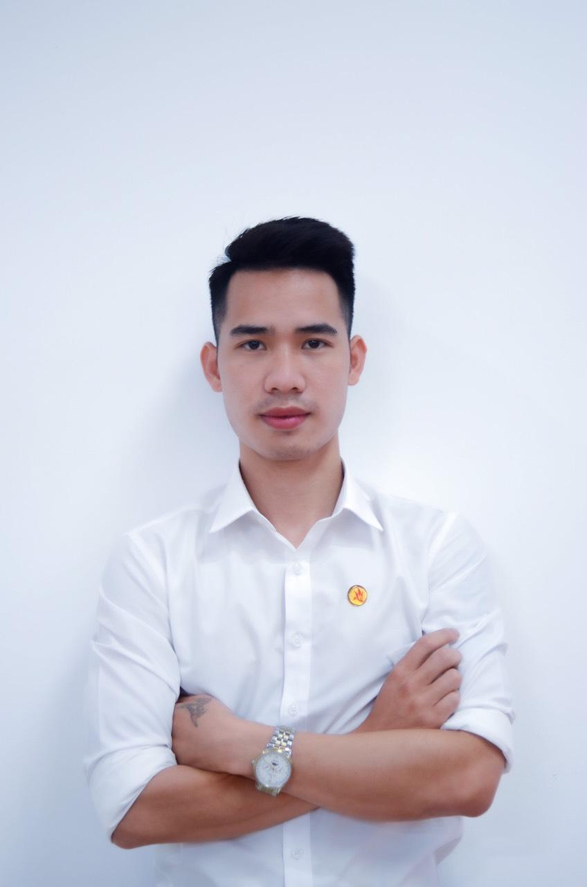Nguyễn Viết Bắc