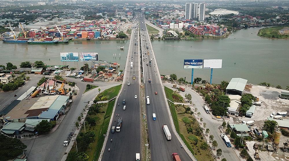 Đồng Nai: Huỷ 535 dự án do chậm triển khai