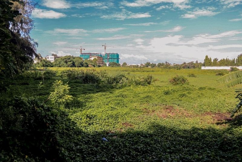 Phan Thiết: Thu hồi 2 dự án đất vàng tổng diện tích hơn 130.000 m2