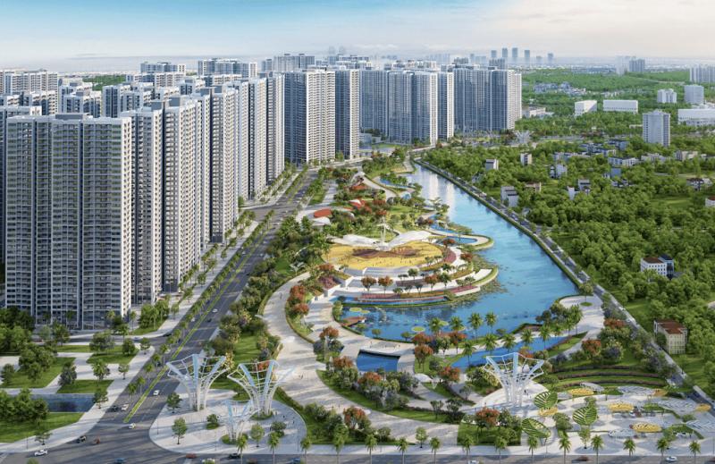 Phê duyệt một loạt các khu đô thị ở Quảng Bình, Nghệ An và Sơn La