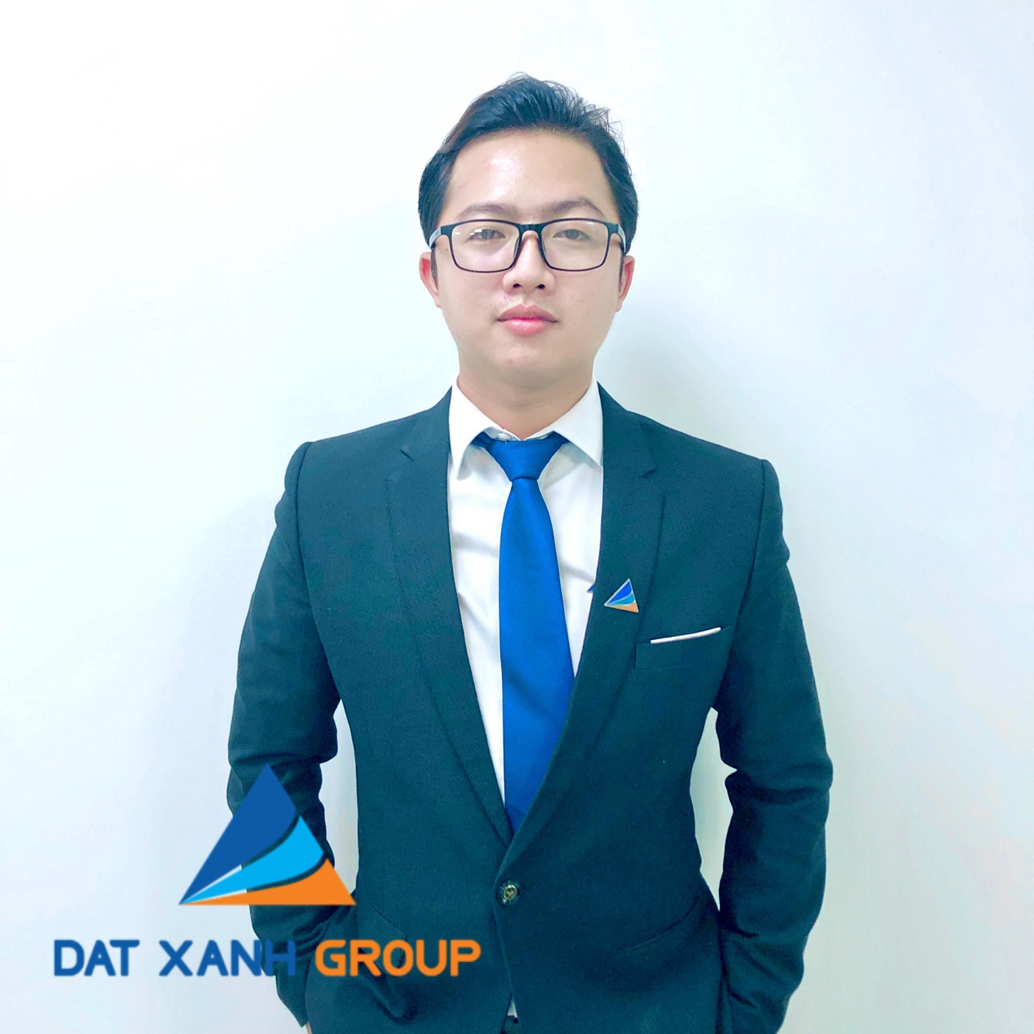 Phạm Duy Tân