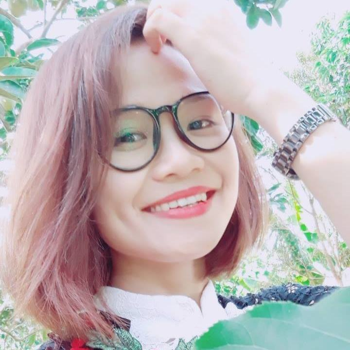 Ngô Thanh Loan
