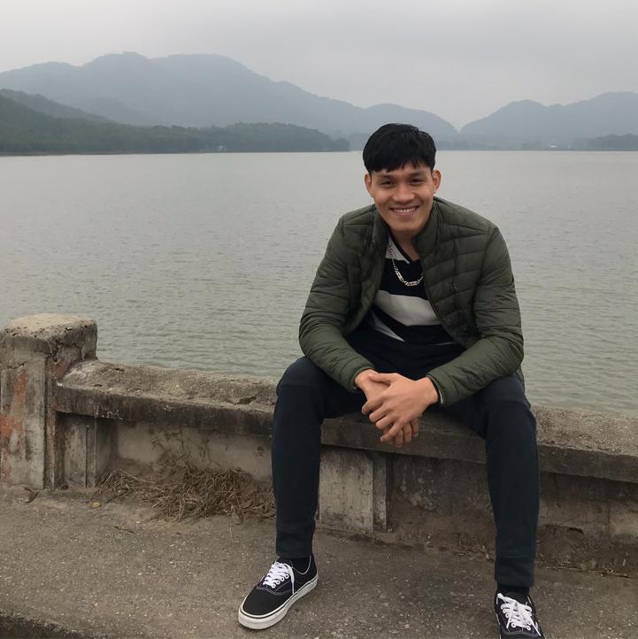 Hà Đồng BDS Sóc Sơn