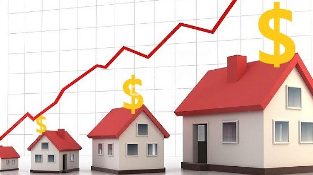 Đầu tư bất động sản cần quan tâm những điều gì?