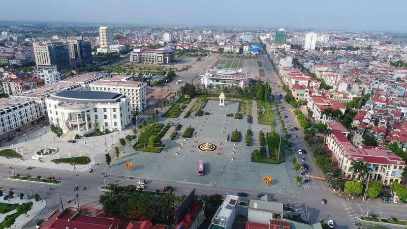 Bắc Giang: 28 dự án nhà ở, khu đô thị, khu dân cư chưa đủ điều kiện mở bán