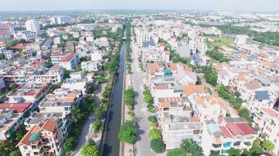 Thái Bình: 4 dự án nhà ở gần 700 tỷ đồng cần tìm nhà đầu tư