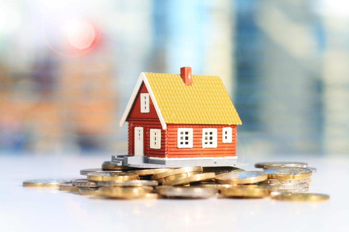 Mua nhà trả góp: 6 sai lầm thường gặp khiến người mua nhà rơi vào nợ nần