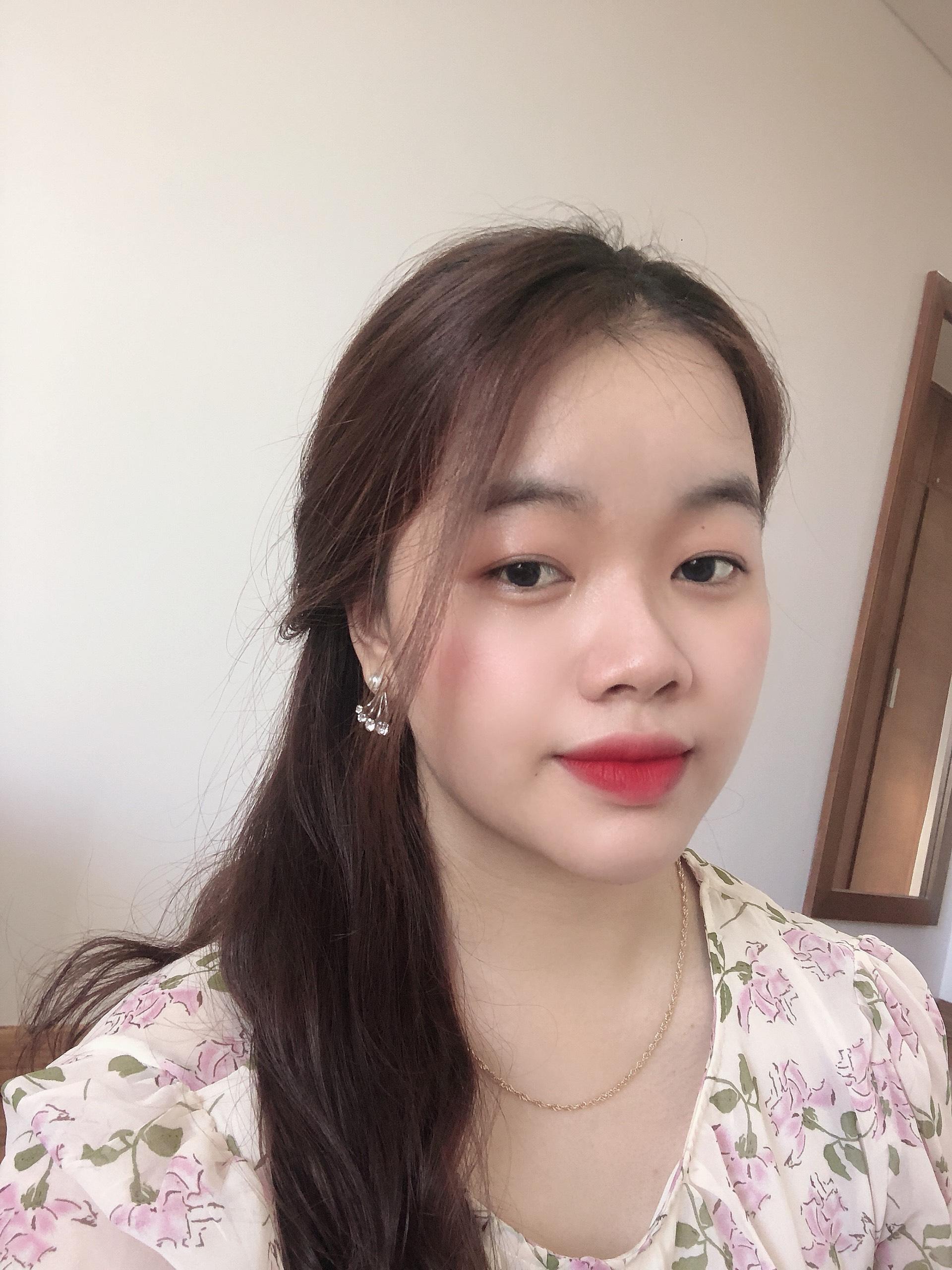 Lê Thị Ánh Tuyết