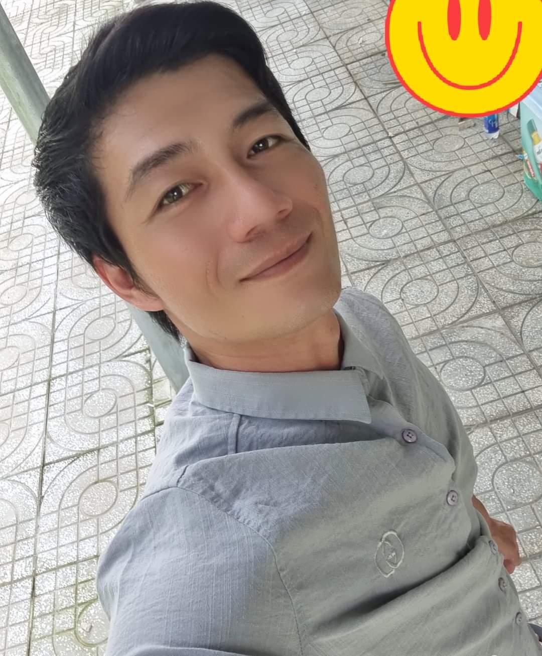 Nguyễn Đình Quang