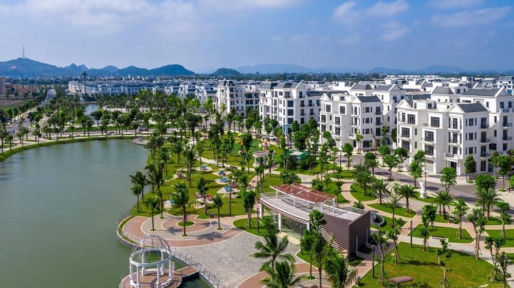 Dự án nào ở Thanh Hóa đang được giới đầu tư bất động sản quan tâm?