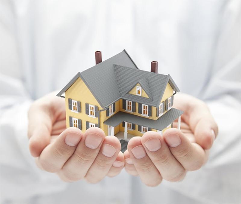 6 bí quyết dành cho những người mua nhà lần đầu