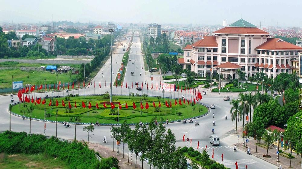 Bắc Ninh rà soát toàn bộ loạt dự án chậm nộp tiền thuê đất, sử dụng đất