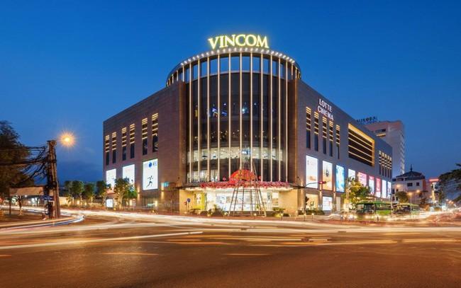 Hưng Yên: Phê duyệt Quy hoạch chi tiết Tổ hợp trung tâm thương mại và nhà phố rộng 3,9ha