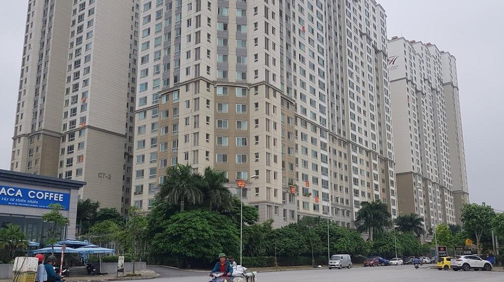 Nghiêm cấm sử dụng căn hộ chung cư để kinh doanh theo giờ
