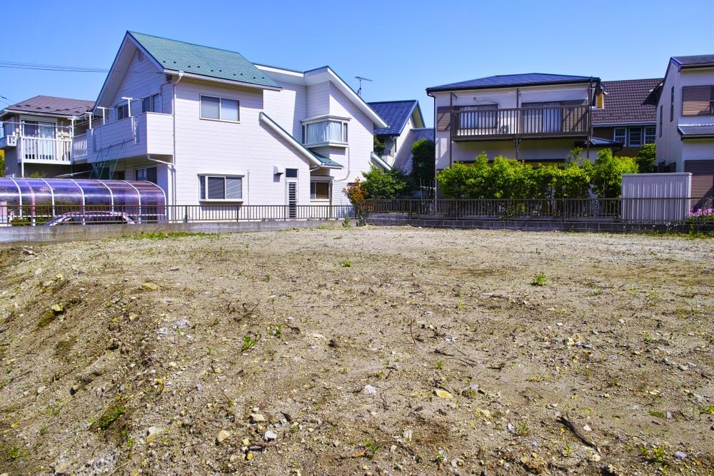Tất tần tật từ A đến Z quá trình và thủ tục mua bán đất thổ cư