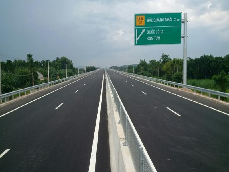 Vĩnh Long: Phê duyệt điều chỉnh dự án cao tốc Mỹ Thuận – Cần Thơ