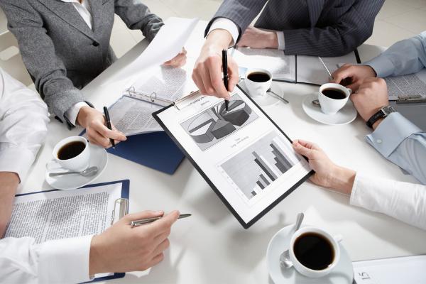 Cách tính chi phí tư vấn đầu tư xây dựng theo thông tư mới