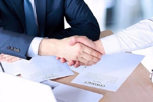 Mẫu hợp đồng ký gửi nhà đất: Nội dung và những lưu ý cần biết