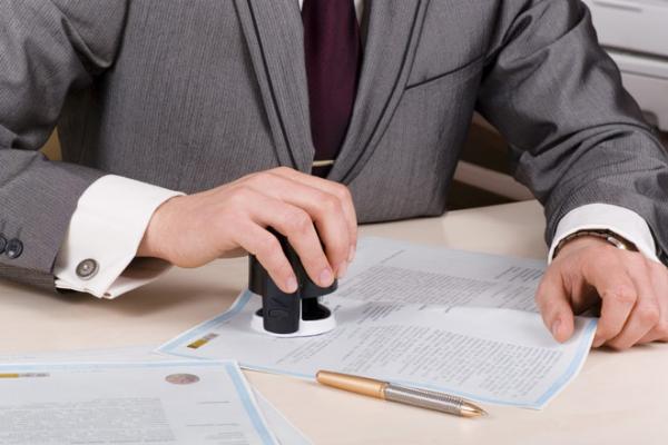 Thủ tục mua bán đất thổ cư: Điều kiện, hồ sơ và quy trình