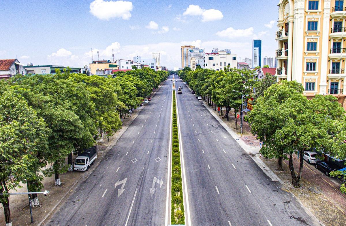 """Thanh Hoá siết chặt quy định về đấu giá đất để ngăn nhà đầu tư bỏ cọc """"tháo chạy"""""""