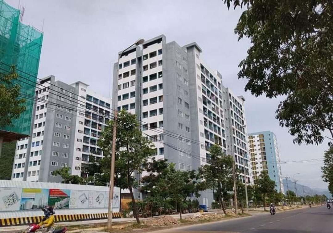 Đà Nẵng: Được thuê nhà ở xã hội khi đáp ứng các điều kiện sau