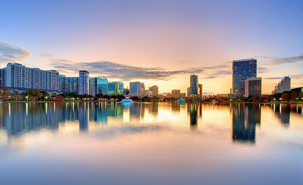 Hà Nội: Điều chỉnh quy hoạch phân khu đô thị Khu vực hồ Tây và phụ cận A6