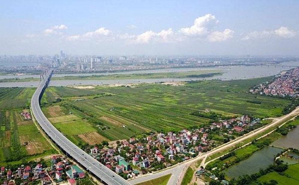 Hà Nội: Điều chỉnh tổng thể quy hoạch trung tâm văn hoá huyện Đông Anh