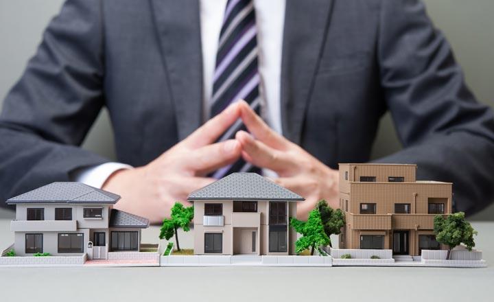 Lật tẩy những chiêu lừa đảo pháp lý khi mua nhà đất và cách phòng tránh