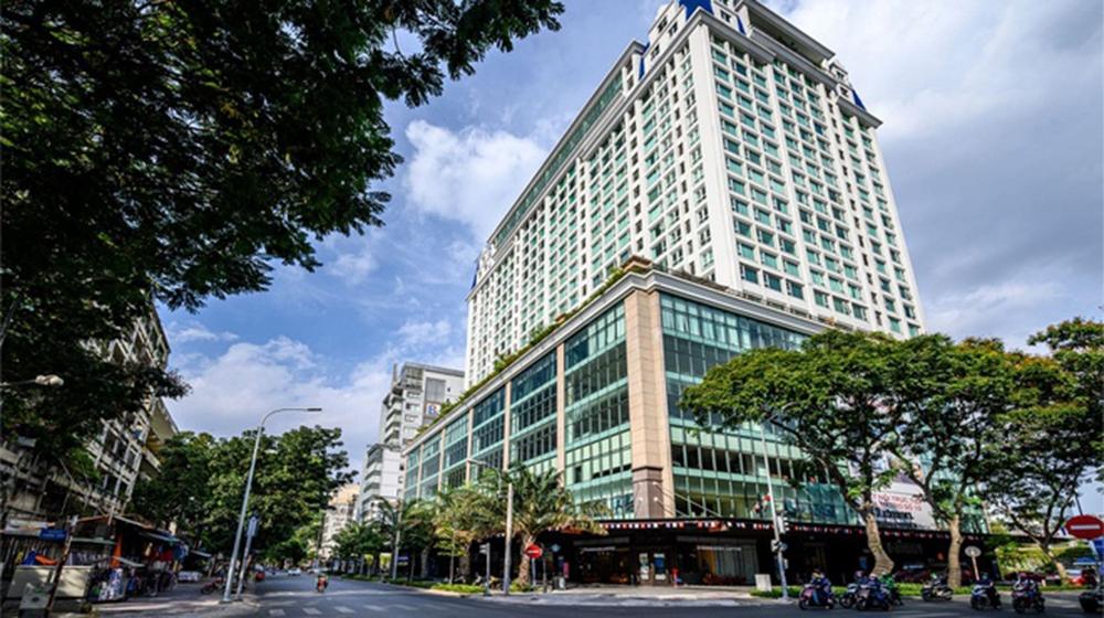Nợ xấu trị giá hàng nghìn tỷ đồng, VietinBank rao bán bất động sản