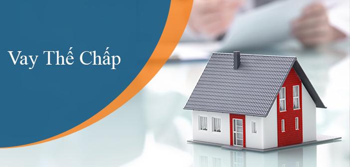 Những điều cần lưu ý khi nhà đang thuê bị thế chấp ngân hàng