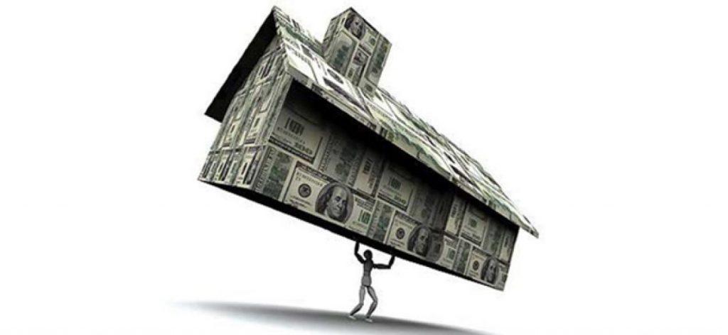 Thuê hay mua nhà – lời giải cho bài toán khó của nhiều gia đình