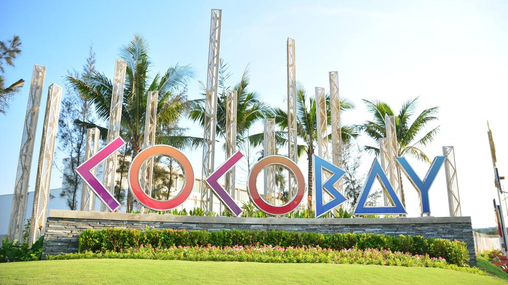 Chủ đầu tư dự án Cocobay Đà Nẵng có thể hủy hợp đồng mua bán sau ngày 30/12/2019