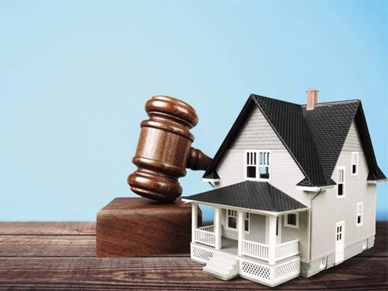 Hiểu rõ các trường hợp đấu giá và không đấu giá quyền sử dụng đất