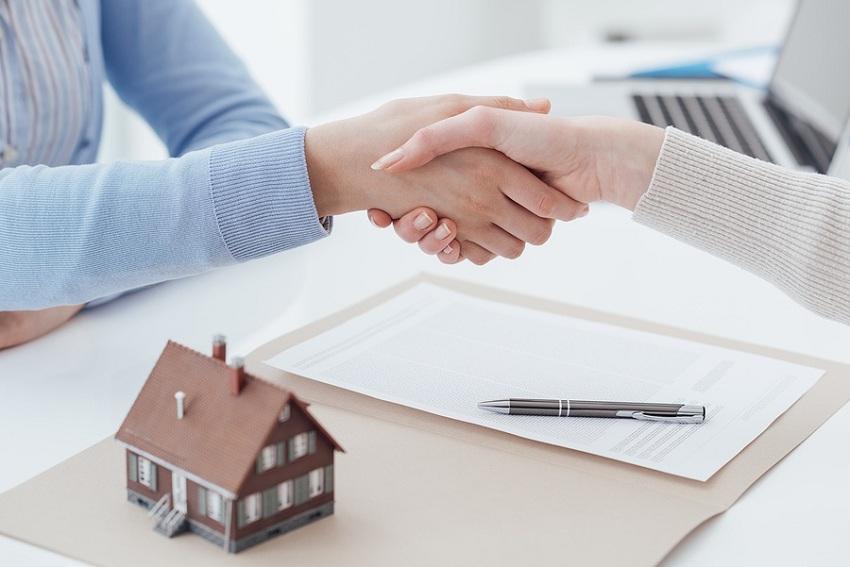 Mua nhà thế chấp ngân hàng – 4 điều cần lưu ý để tránh tiền mất tật mang