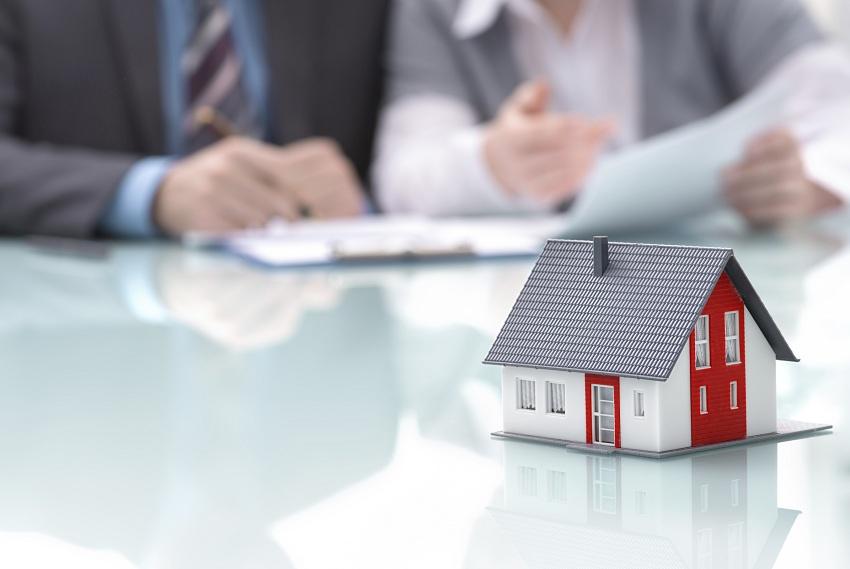 Những lý do không thể bỏ qua khi bán nhà thông qua môi giới