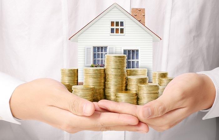 Rủi ro và những lưu ý khi thuê nhà rồi cho thuê lại