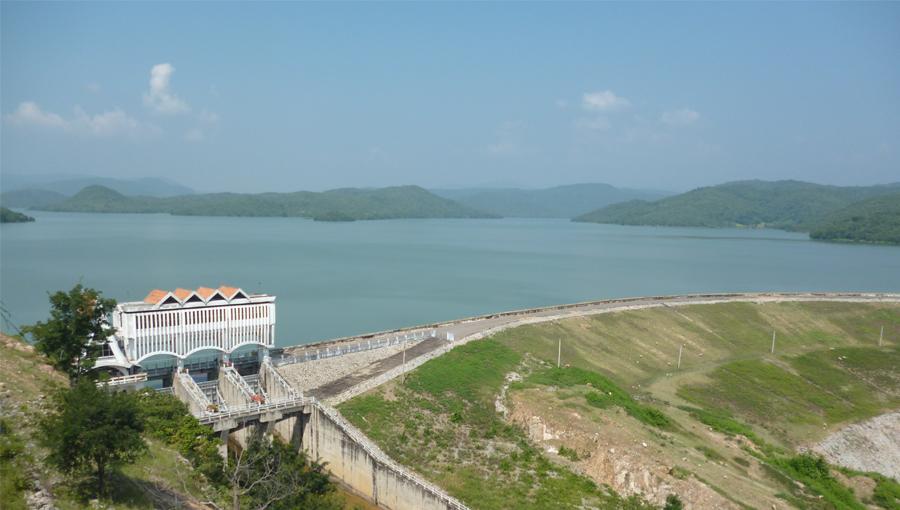 Thuận Bắc