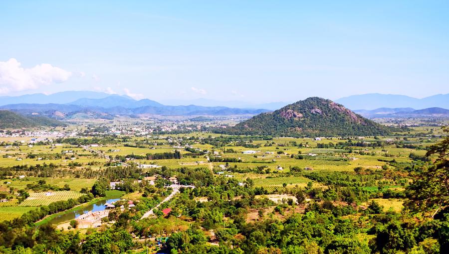 Thuận Nam