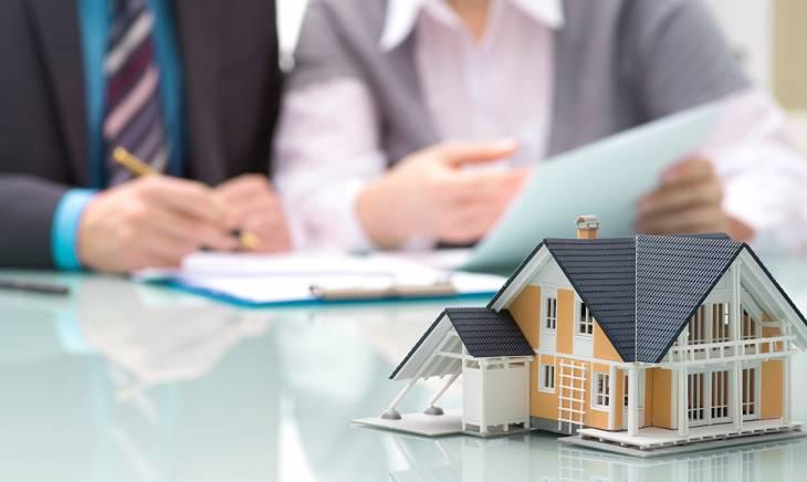Trường hợp nào bán bất động sản được miễn thuế thu nhập cá nhân?