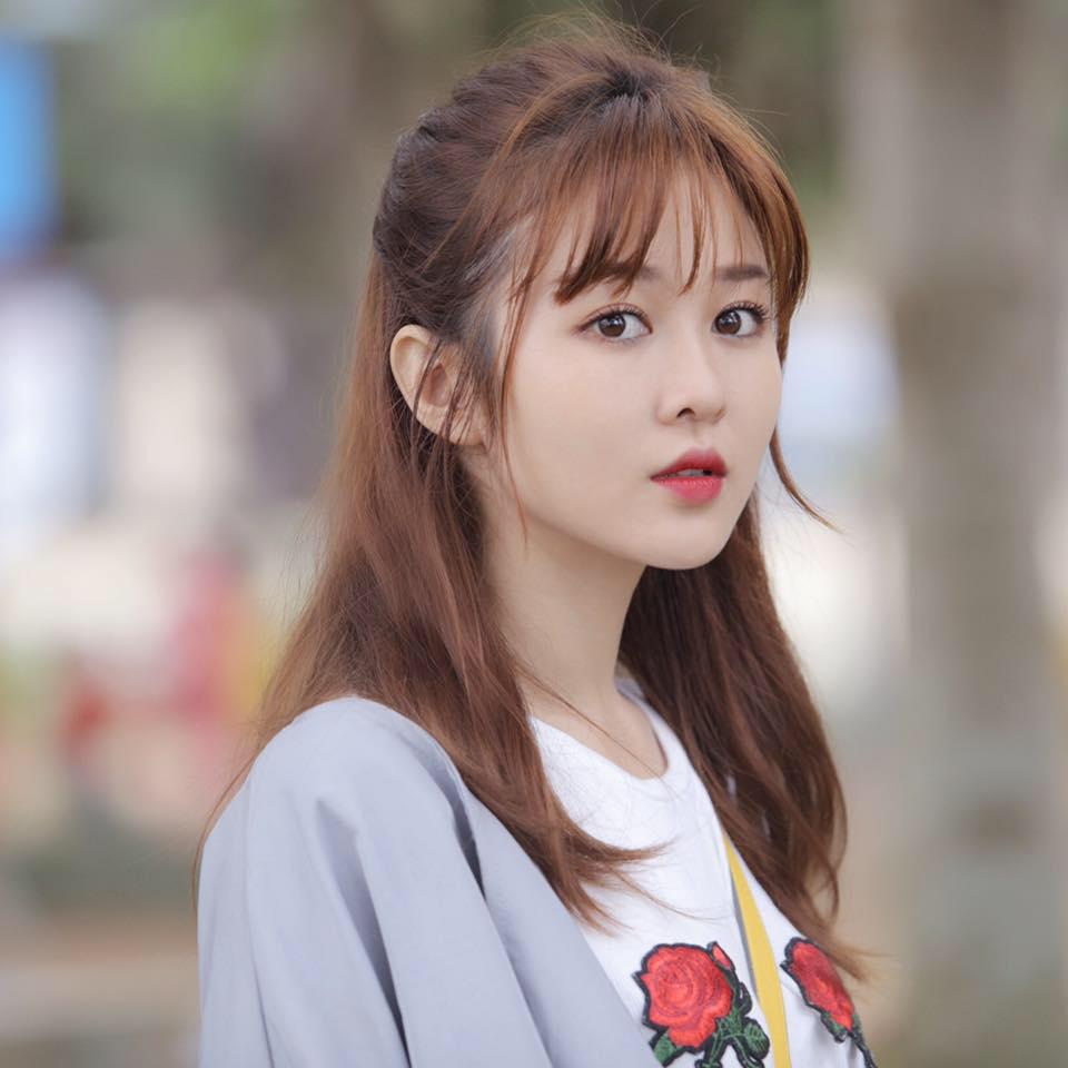 Ms Na
