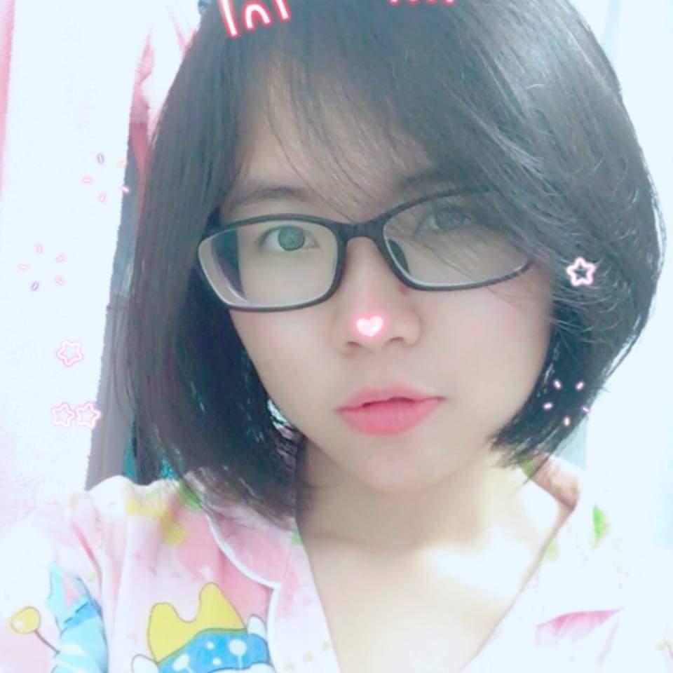 Nguyễn Thị Diễm My
