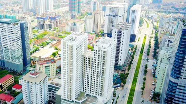Ba quy tắc bất di bất dịch trong giao dịch bất động sản cần lưu ý
