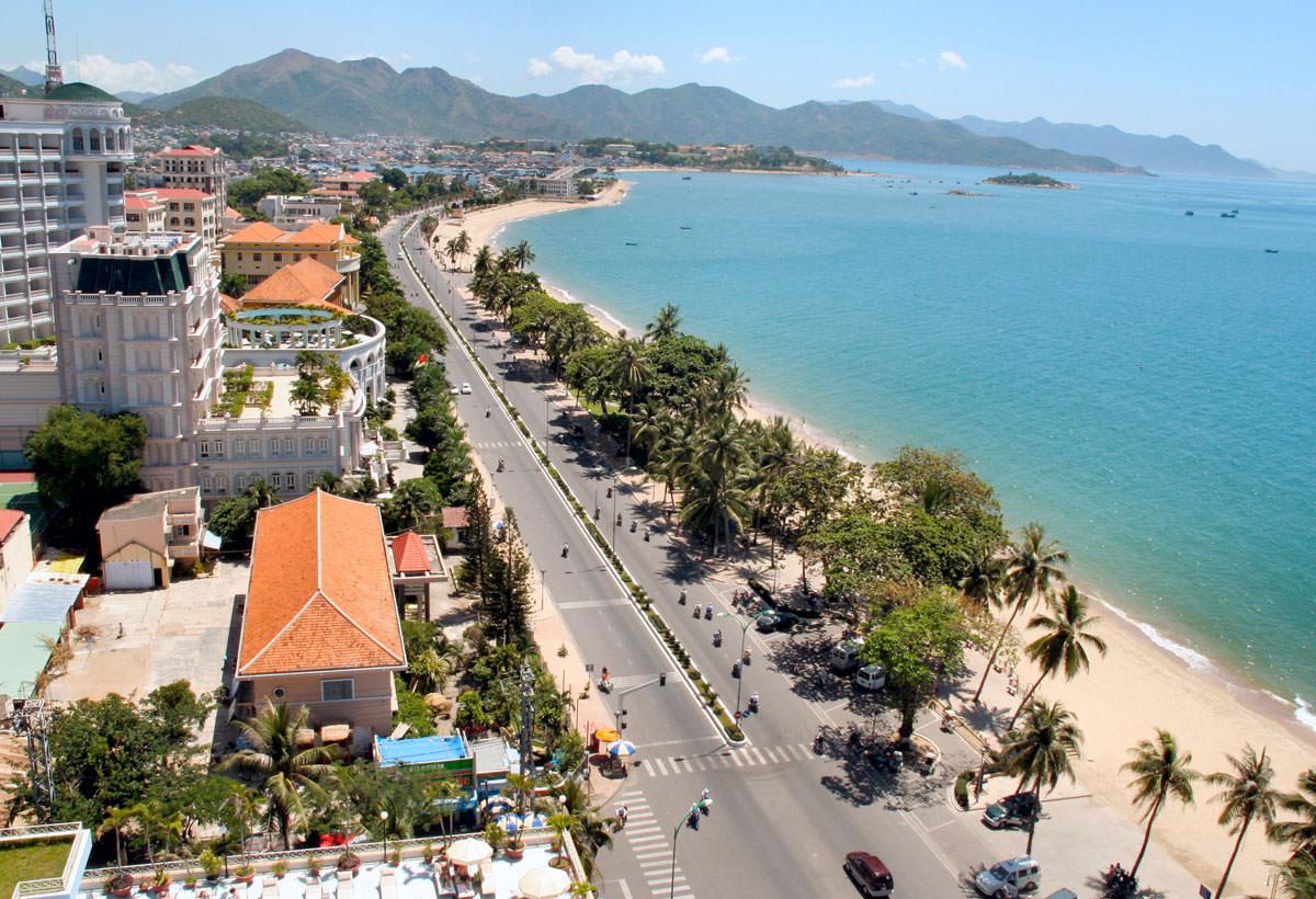 Khánh Hoà: Rà soát 29 dự án chậm tiến độ ở khu vực phía Bắc Nha Trang
