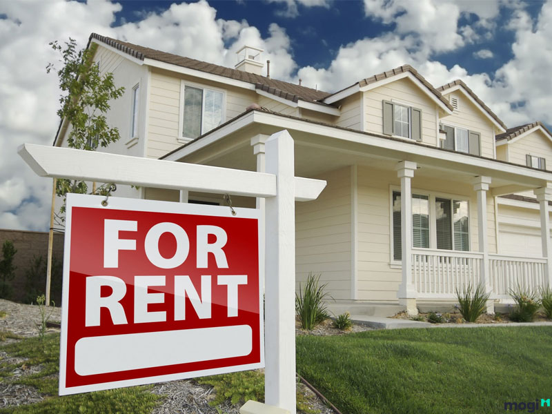 Khi nào bên cho thuê nhà được đơn phương chấm dứt hợp đồng mà không cần bồi thường